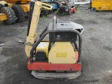 Used 2008 Dynapac LG