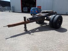 Used Diversen Dolly