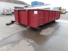 CONTAINER 5175 VERNOOY