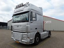 Used 2010 105XF460 D