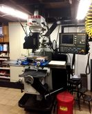 1998 Acra AM-3VAC CNC Vertical