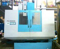 1996 Feeler FV-800A Vertical Ma