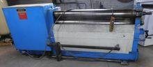 1999 Amerecon SR-D-5-170 5' X 1