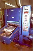 Used 1983 AEM 60-19