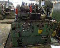 "1982 Landis 1R 10"" x 20"" Plain"
