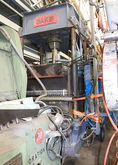 Used 1976 Dake 27-71