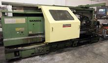 "1990 Dainichi M75 29"" x 74"" CNC"