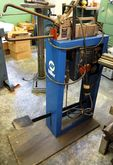 Used Miller LMSW-52T