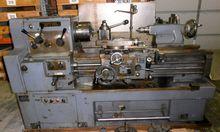 Used 1980 ROYAL Whac