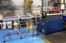 2006 Wimmer FT200A CNC Automati