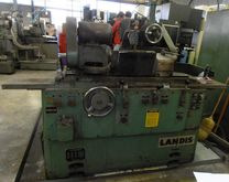 Used 1985 LANDIS 1R