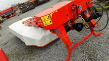 Used Kuhn GMD 3110 M