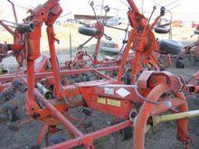 Used 1988 Kuhn GF600