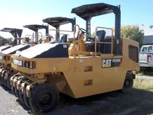 2012 CATERPILLAR PS-150C HW