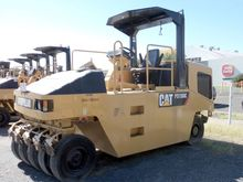 2012 CATERPILLAR PS-150C