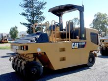 2013 CATERPILLAR PS-150C HW