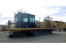 2014 CATERPILLAR MD6420B