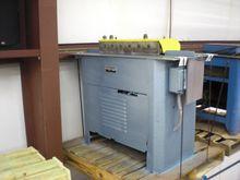 Used Lockformer 18 g