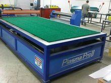 Plasma Pro II Automatic Duct Li