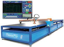 Plasma Pro II Cutting Machine f