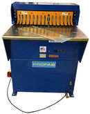 Powered Cleatmaker for HVAC & S
