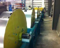 2011 Iowa Precision Pro Ductoma