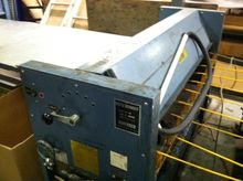 Used Duro Dyne Roto