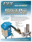 PROFAB Stitch Pro