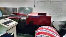 ADVANCE CUTTING SYSTEMS'  2004