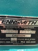 Tennsmith HB121-16 Hand Brake