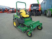 2014 John Deere 997 Tractor