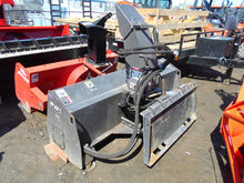 2009 General Agricultural Equip