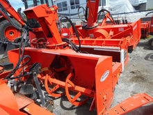 2014 Pronovost P720-80