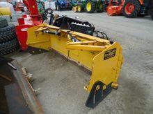 2013 Agricultural Equipment Gen