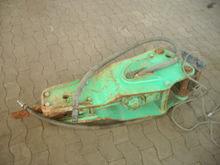 Hopf MS03 / BRP 105