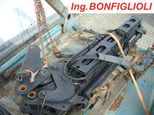 Used ING.BONFIGLIOLI