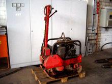 Delmag SV / 35110