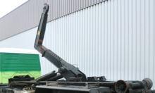 Gergen Abroller / GRK 18/70