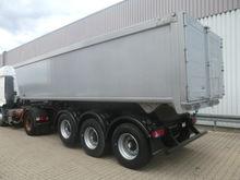 nfp-Eurotrailer NFP SKA 27-7,1,