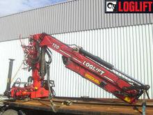 2004 - LOGLIFT / F 120S79