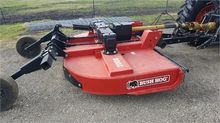 2012 BUSH HOG 3008-2