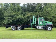 Used Mack Trucks for sale in Alabama, USA | Machinio Mack Rd S Wiring Schematic on