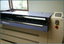 Used Screen PT-R8100