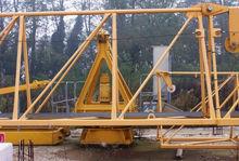 Used 2007 FM GRU 13.