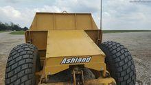 2011 Ashland I-950