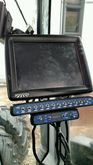 2008 Blu-Jet Landtracker 9400