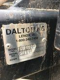 Dalton DW6032