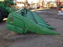 Used 2009 John Deere