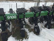 B&H 9100