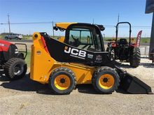 Used JCB 225 in ON,